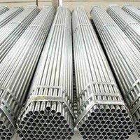 Handpump pipes 32mm Galvanized Iron steel tube