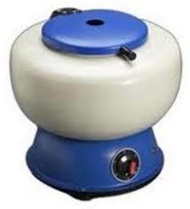 medico clinical centrifuge