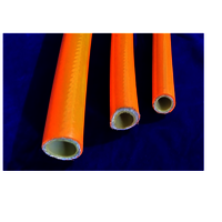 Super Heavy Pressure Thermo Plastic Hose upto 700 bar (1000 PSI)