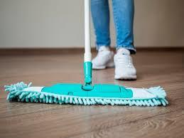 Versaclean All Purpose Cleaner