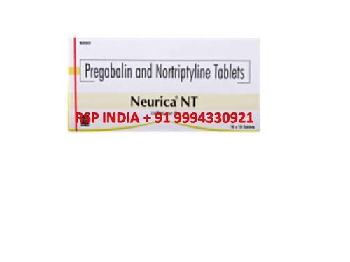 Neurica Nt