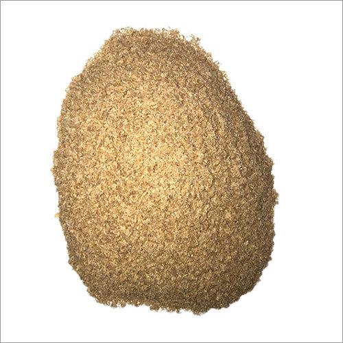 Organic Jowar Powder