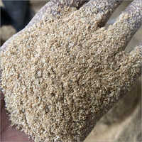 High Protein Wheat Bran Powder