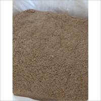 Green Millet Powder