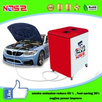 Vilavancode Carbon Cleaning Machine For Car