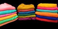 Plain Chiffon Fabric Online