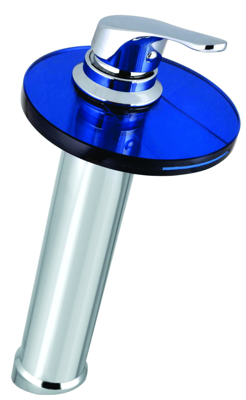 Glass Mixer