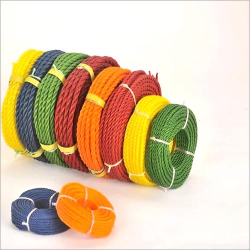 Pp Monofilament Rope