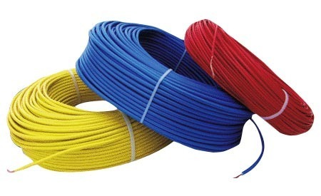 House Wiring Cable