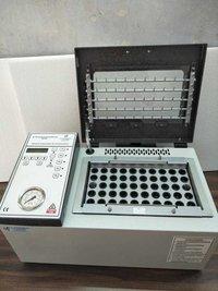 Nitrogen Evaporator