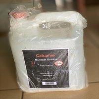 Caluanie Muelear Oxidize Europe Supplier