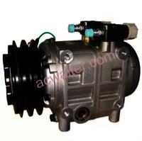 TM31 Compressor 240103024