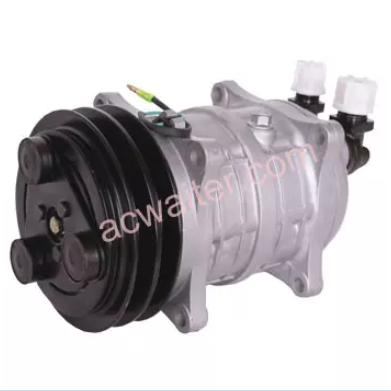 TM16 COMPRESSOR 135MM 2A 24V