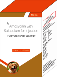 Meloxicam Injection For Veterinary Use
