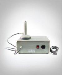 Manual Induction Wads Sealing Machine