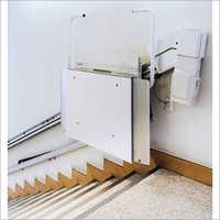 Residential Chair Stair Lift