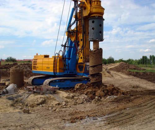 Oil Well Drilling Bentonite Powder