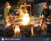 Bentonite Powder For Foundry Application