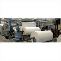 Paper Industry Bentonite Powder