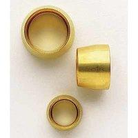 Brass Sleeve Fittings