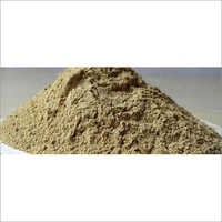 Attapulgite Powder