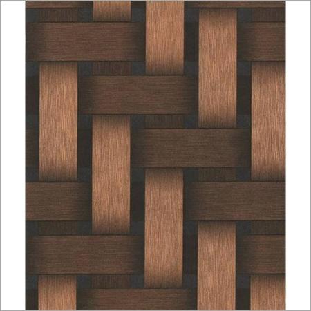 Decorative Bakelite Sheet,
