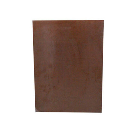 Phenolic Bakelite Sheet