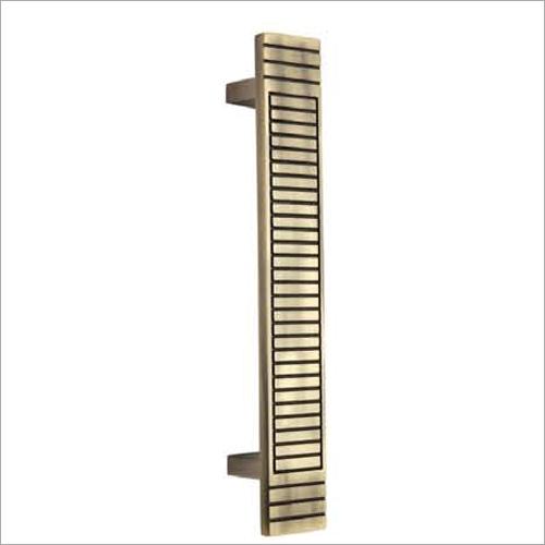 BH 510 Brass Pull Handle