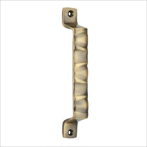 BC 011 Brass Carbinet Handle