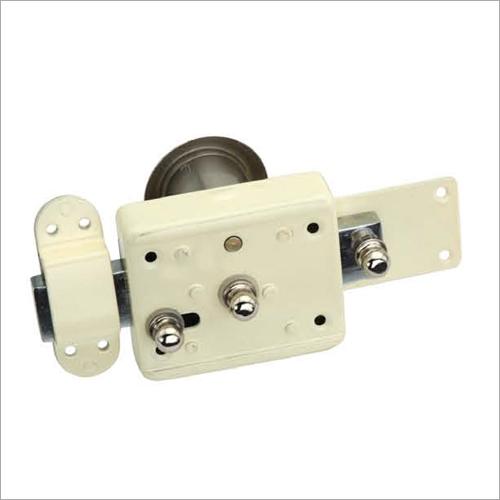 DL 005 Droop Locks