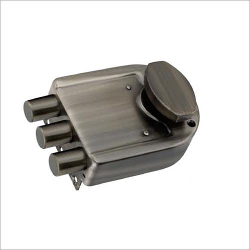 TBL 001 Droop Locks