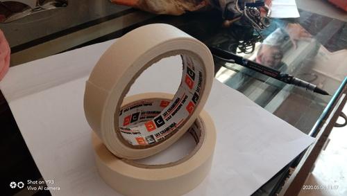 Premium Masking Tape