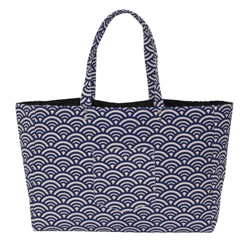 Canvas Tote Bag Capacity: 10 Kgs Kg/Hr