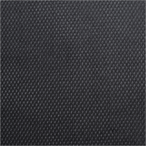 Air Breathable Mesh