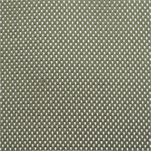 Chair Texture Fabric