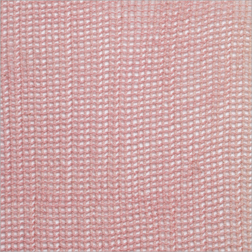 Mesh Stretch Fabric