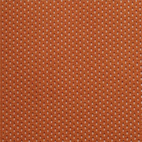 Mesh Sports Fabric