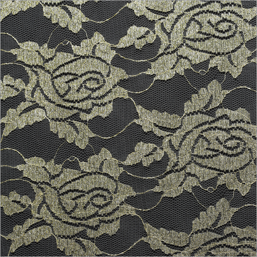 Garmnet Fashion Fabric