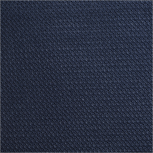 Shoes Mesh Breathable Fabric