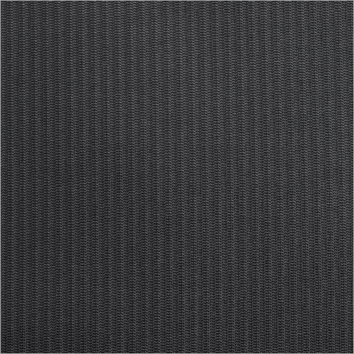 Sport Moisture Wicking Fabric