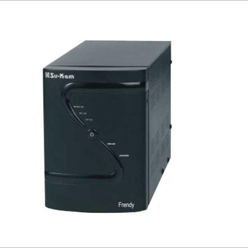 Sukam UPS Inverter