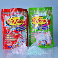 1 kg 5 In 1 Multiple Cleaning Powder
