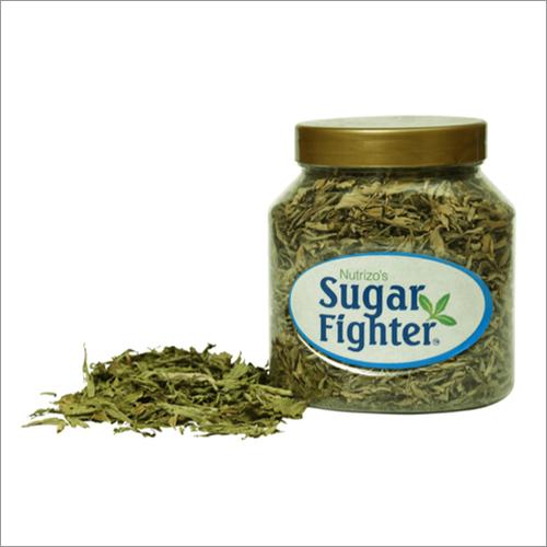 Stevia Dry Leaf