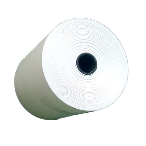 ATM Receipt Thermal Roll