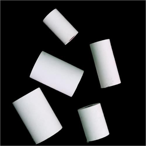 Invoice Billing Thermal Paper Roll