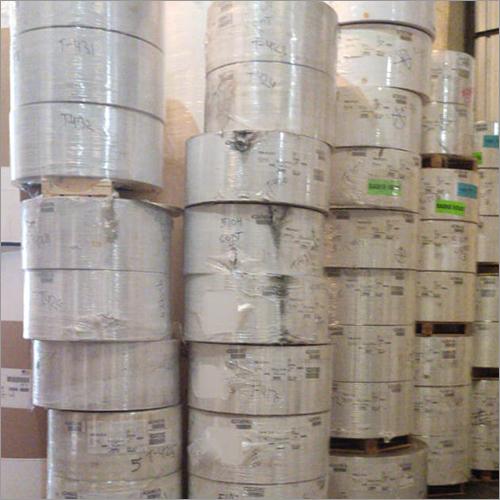 Jumbo Thermal Paper Roll