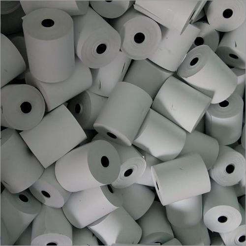 Receipt Paper Roll