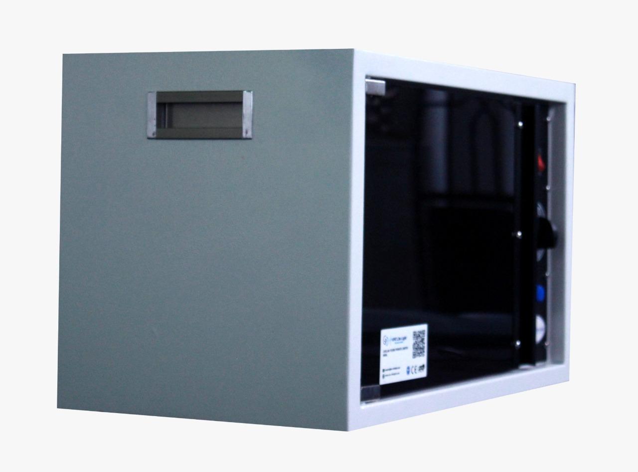 UV box ( 30 L )