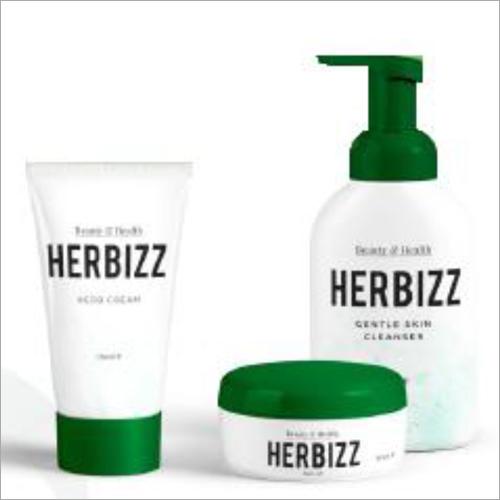 Skin Cleanser Cream