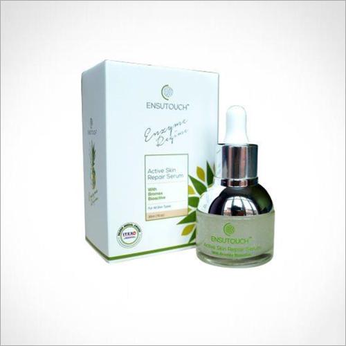 Active Skin Repair Serum
